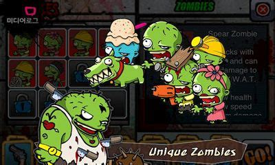 swat and zombies apk swat and zombies android apk swat and zombies free for tablet and phone