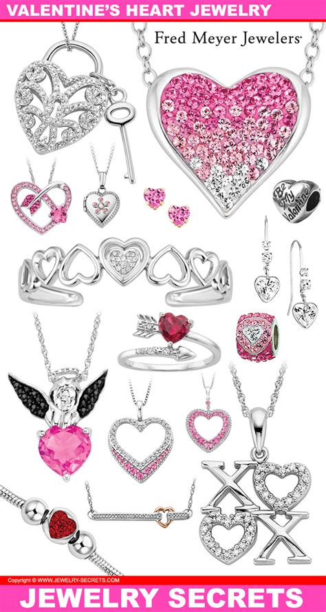 jewelers valentines day jewelers valentines day 28 images jewelers st thin