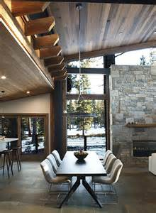 Mountain Home Interior Design by If It S Hip It S Here Archives Marvelous Modern
