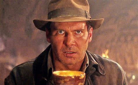 new harrison ford indiana jones 5 steven spielberg and harrison ford