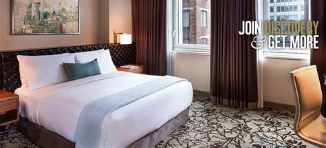 book direct rooms nyc boutique hotel near bryant park cassa hotel 45th new york