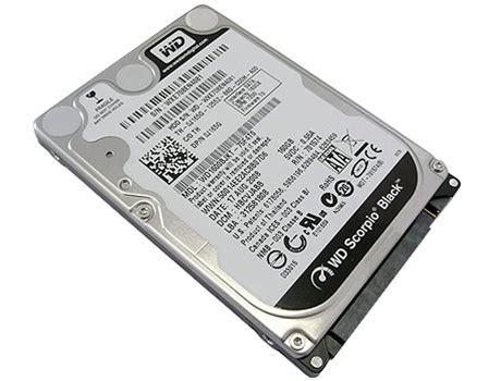 Wdc 160gb Sata2 western digital scorpio black wd1600bjkt 160gb 16mb 7200rpm sata2 notebook drive