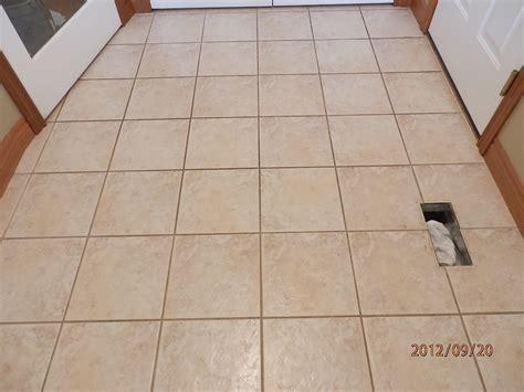 28 best tile flooring kitchener waterloo bathroom tiles kitchener waterloo interior design