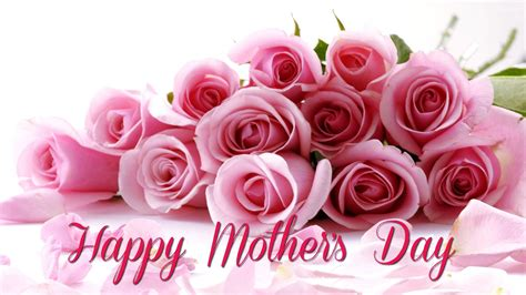 mothers day clipart mothers day images free pixelstalk net