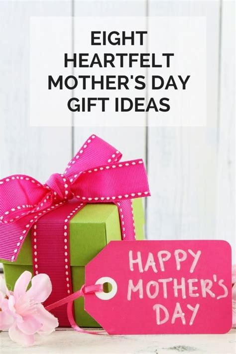 9 unique mother s day gift ideas thou swell 1000 ideas about happy birthday mama mary on pinterest