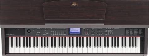 yamaha arius ydp v240 digital piano with bench yamaha arius ydp v240 digital piano with bench 28 images yamaha ydp c71pe arius