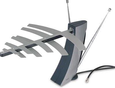 buydigcom terk hdtv  indoor high definition hd tv antenna   air hdtv reception