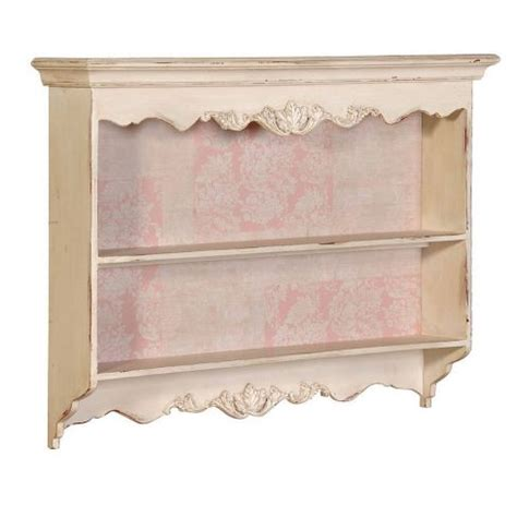 shabby chic shelves our pick of the best housetohome co uk
