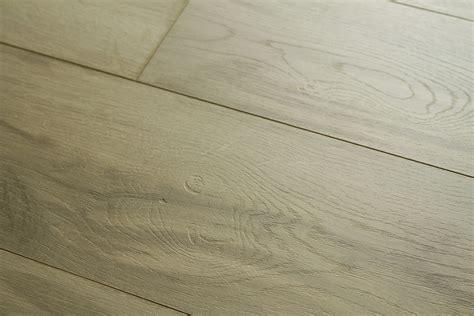Laminate Flooring On Concrete Trends Concrete 8 Mm Laminate Floor Jc Floors Plus
