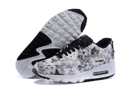 nike air max 90 2015 mens nike air max 2015 running