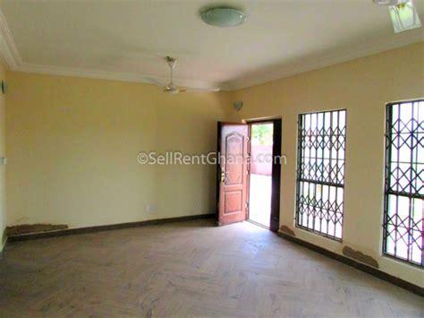 bedroom apartment  rent spintex sellrent ghana