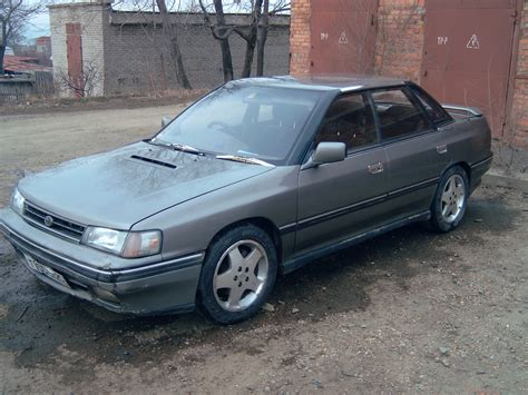 94 accord headlight wiring diagram free download 94 free engine image for user manual download