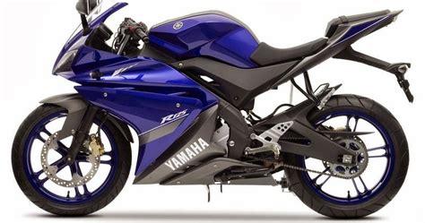 Harga Ecu Tune New Vixion harga motor yamaha new vixion tahun 2013