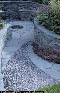 55 best images about retaining walls on pinterest minnesota patio under decks and natural stones