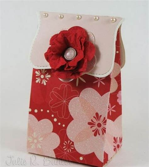 Idea Handmade - crafts as gifts