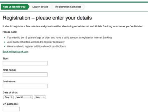 What Is Forum Credit Union Routing Number Banking Registration Lloyds Can To On Forum Melbourneovenrepairs Au
