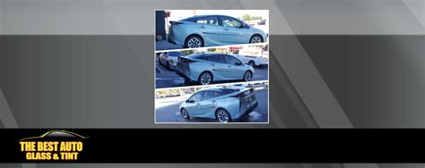 Auto Glass Seattle by The Best Auto Glass And Tint Quality Auto Glass Seattle