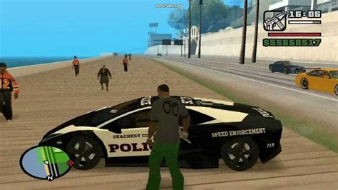 gta san andreas download full version for windows xp gta san andreas game free download full version for pc