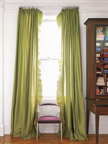 how to hang ceiling drapes how to hang curtains