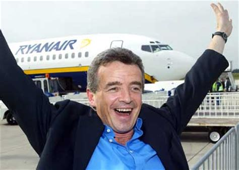 Michael O Leary Garage Douglas by Of Committing Murder Negative By Michael O Leary Like Success