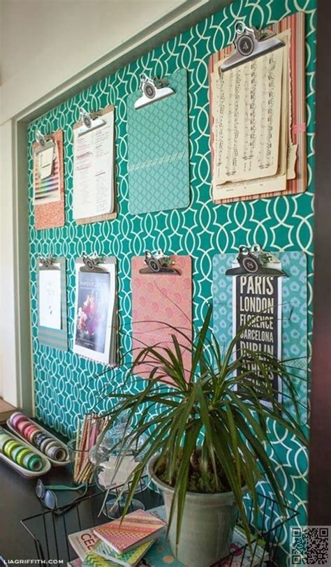 history of decorations best 25 history bulletin boards ideas on