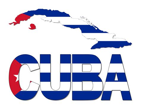 cuba now education today and the success of cuba s education system
