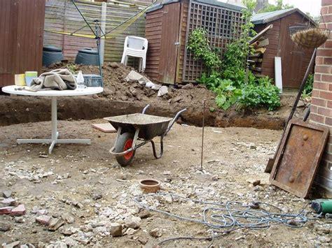 allestimento giardino allestimento giardino crea giardino come allestire il