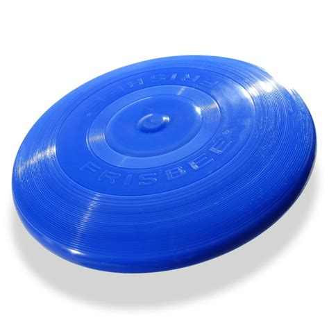 frisbee clipart free images at clker vector clip