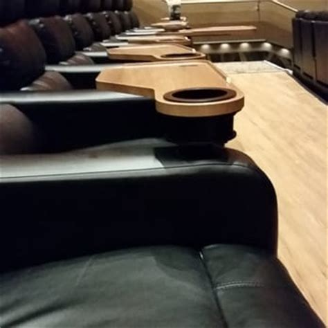 Regal Cinemas Recliner Seats by Regal Cinemas Carlsbad 12 153 Photos 246 Reviews