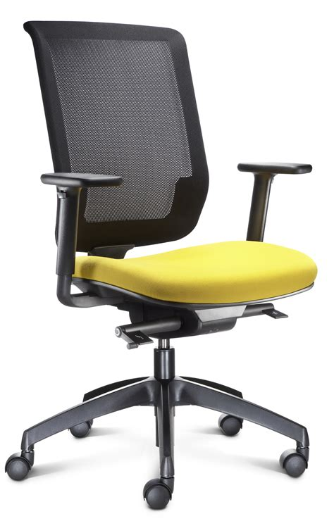 connection my mesh task chairs in black hi quality