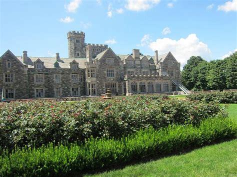 12 best images about jay gould s estates lyndhurst castle gould etc on pinterest preserve