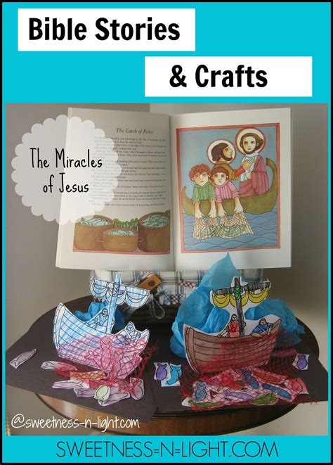 bible story crafts for bible stories crafts sweetness n light