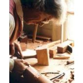 furniture and cabinet maker a look inside the career