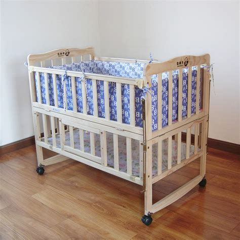 Crib Mattress Bunk Bed Bunk Bed With Crib On Top Baby Crib Design Inspiration