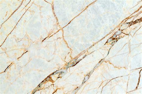 white pattern marble marble texture white 183 free image on pixabay