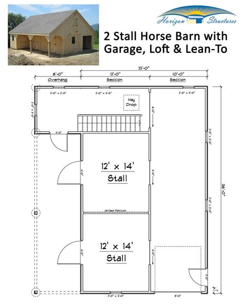 open area for future stalls 8 stall horse barn with 104 best horse lean to images on pinterest horse stables