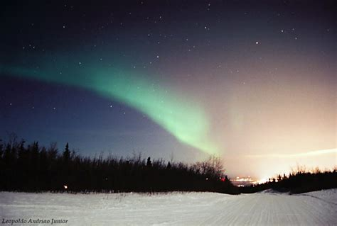 Sky Without Light Pollution by Light Pollution Sky Vs