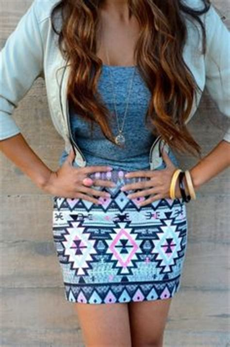 cute patterned mini skirt 1000 images about pencil skirtsss on pinterest pencil