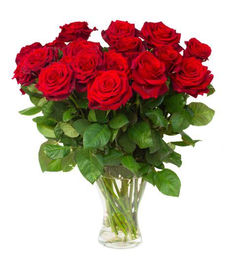 imagenes de rosas para happy birthday ramo de rosas rojas a domicilio con flores4you