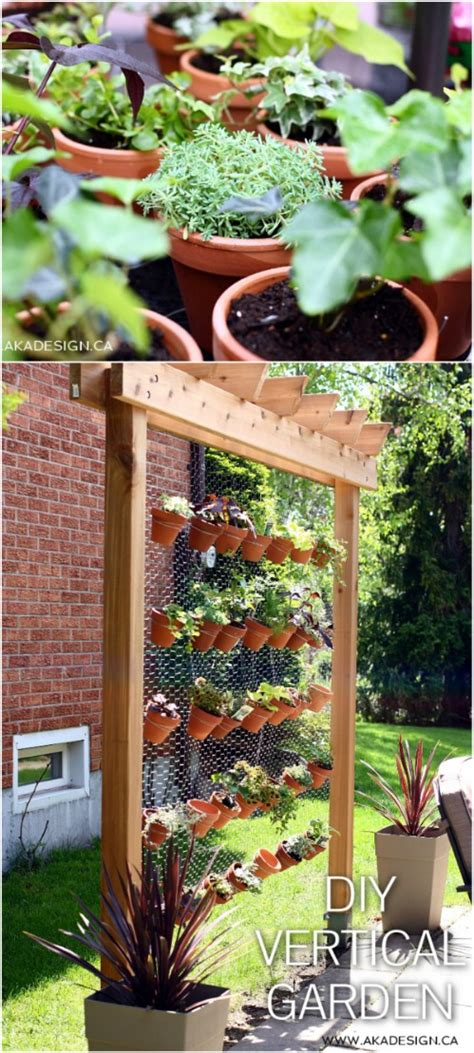 vertical herb garden indoor 18 brilliant and creative diy herb gardens for indoors and