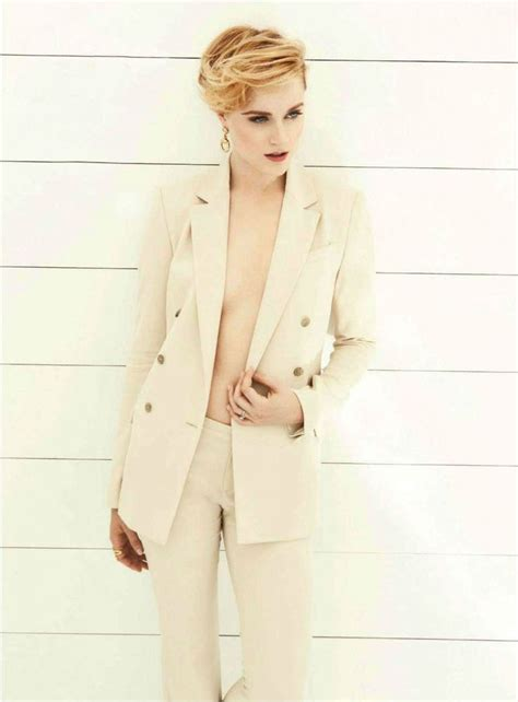 evan rachel wood exit in best 25 evan rachel wood ideas on pinterest evan rachel