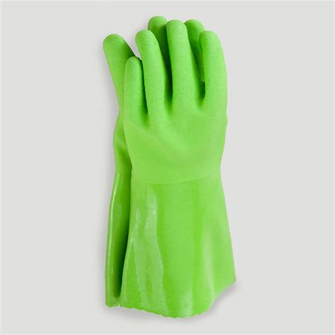 Cleaning Glove green medium cleaning gloves world market