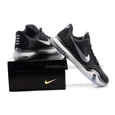 basketball shoes nike cheap discount basketball shoes nike 10 black white cheap