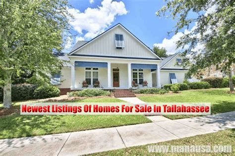 Small Homes For Sale Tallahassee 13 Unique Homes In Tallahassee Kelsey Bass Ranch 27861