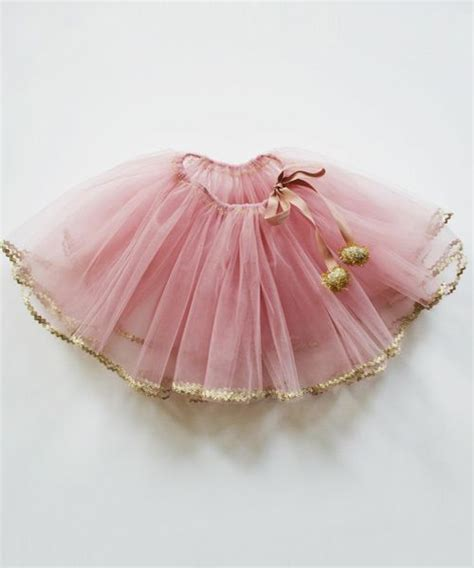 Pink Skirt Tutu Kaca 339 best kid clothing images on wear