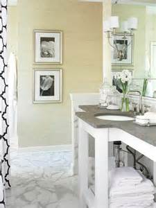 Decorating Ideas For Neutral Bathroom Modern Furniture Bathroom Decorating Design Ideas 2012