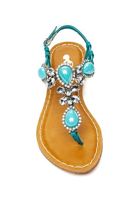 turquoise sandals turquoise sandals shoes purses