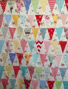 another baby quilt freda s hive