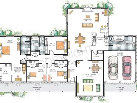addams family house plan triplex house plans 9 bedrooms popular house plans and design ideas