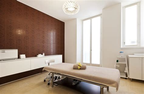 Spa Room Essentials by Therapy Room Design Essentials Active Health Centre